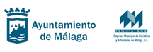 City Council of Malaga-Campus Idiomático-International Spanish Schoo