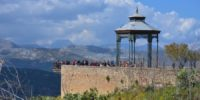 spanish courses in malaga- Spanischkurse in Malaga- ronda