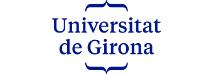 university-of-girona