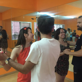 campus-idiomatico-spanish-school-in-malaga-dance-bachata