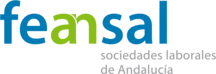 FEANSAL_logo