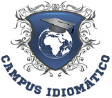 logo-Campus Idiomático-International Spanish School in Malaga