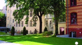 Campamentos de verano en Berlin-Alemania para niños y jovenes. Cursos de aleman