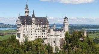 Campus Idiomatico - Campamentos de verano en Alemania para jovenes - clases de alemán - Munich