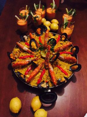 campus idiomatico curso gastronomico 1