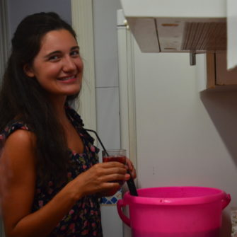 campus-idiomatico-international-spanish-school-sangria