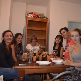 campus-idiomatico-international-spanish-school-fiesta-de-paella-gazpacho