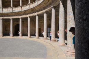Cultural Activities-International Spanish School in Malaga-Campus Idiomatico